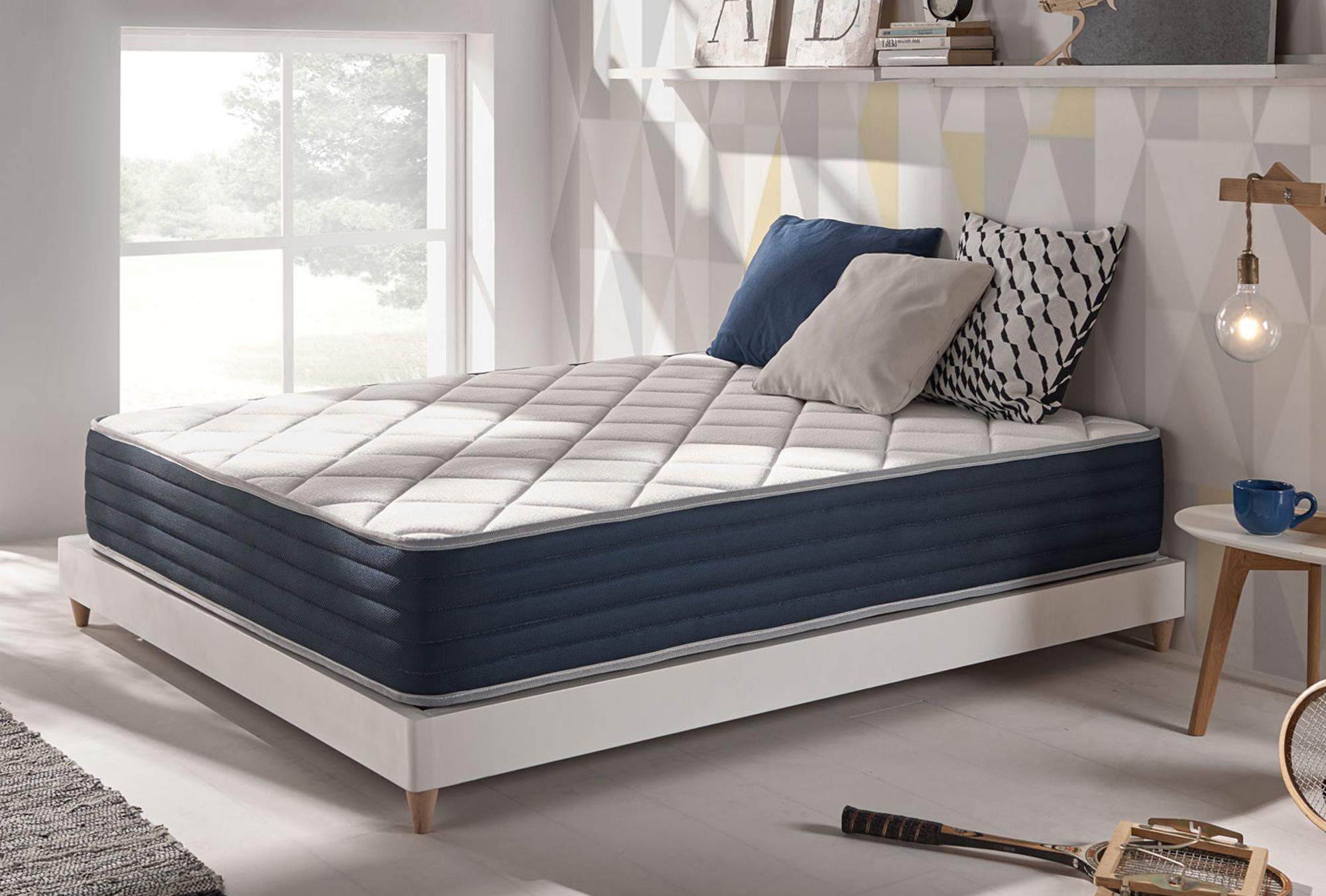 naturalex avis cliquer ici pour trouver les produits les plus appr ci s par nos clients. Black Bedroom Furniture Sets. Home Design Ideas