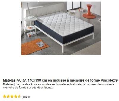 naturalex avis cliquez ici pour trouver les produits naturalex les plus appr ci s par nos clients. Black Bedroom Furniture Sets. Home Design Ideas